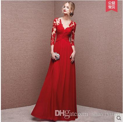 Red and Black Short Prom Dress Under 50 Dollars