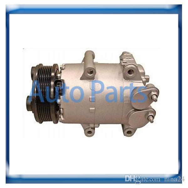Compressore VS16 ca Ford Focus Diesel 1746701 1774907 1799468 AP3119D629BA 834484