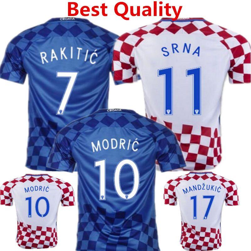 best service 65502 6587f luka modric jersey