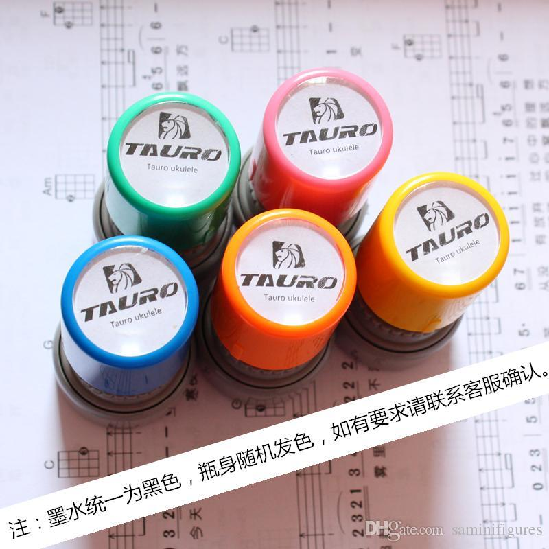 Discount Guitar Chord Stamp Accessories Ukulele Guitar Classic