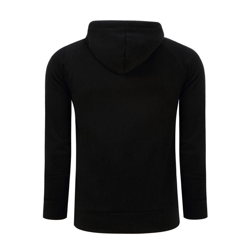 2017 Herbst und Winter neue europäische und amerikanische Herrenbekleidung sogar einfügen Mode weiyinan lang - sleeved Baumwolle Sport lässig Herren Pullover