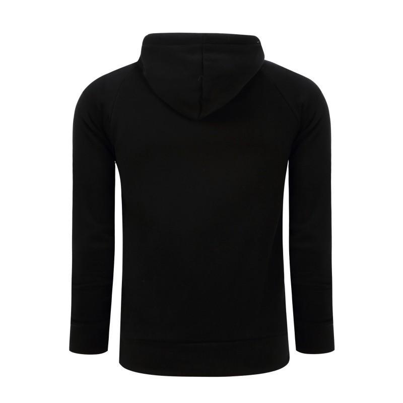 2017 otoño e invierno nuevo desgaste de los hombres europeos y americanos incluso insertar moda weiyinan suéter de manga larga de algodón de los deportes ocasionales de los hombres