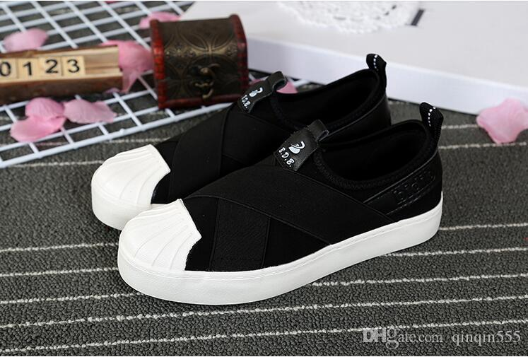 fall new men's and women's casual shoes, Real picture 2016 Originals Skateboarding Shoes for Man and Woman Casual shoes sell like hot cakes