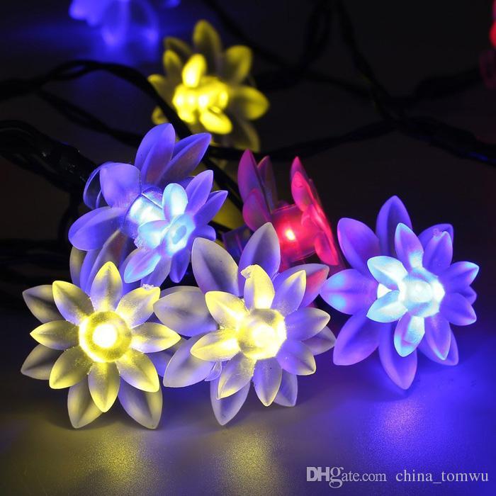 Lotus flower fairy beautiful flower 2017 lotus flower fairy sinemalar mightylinksfo