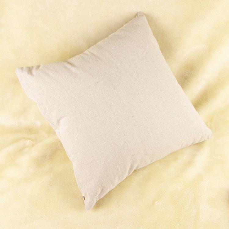 Lover Pillowcase Mr And Mrs Lip Mustache Back Pillow Case Chair Waist Pillowcase Home Decor Couch Sofa Cushion Cover