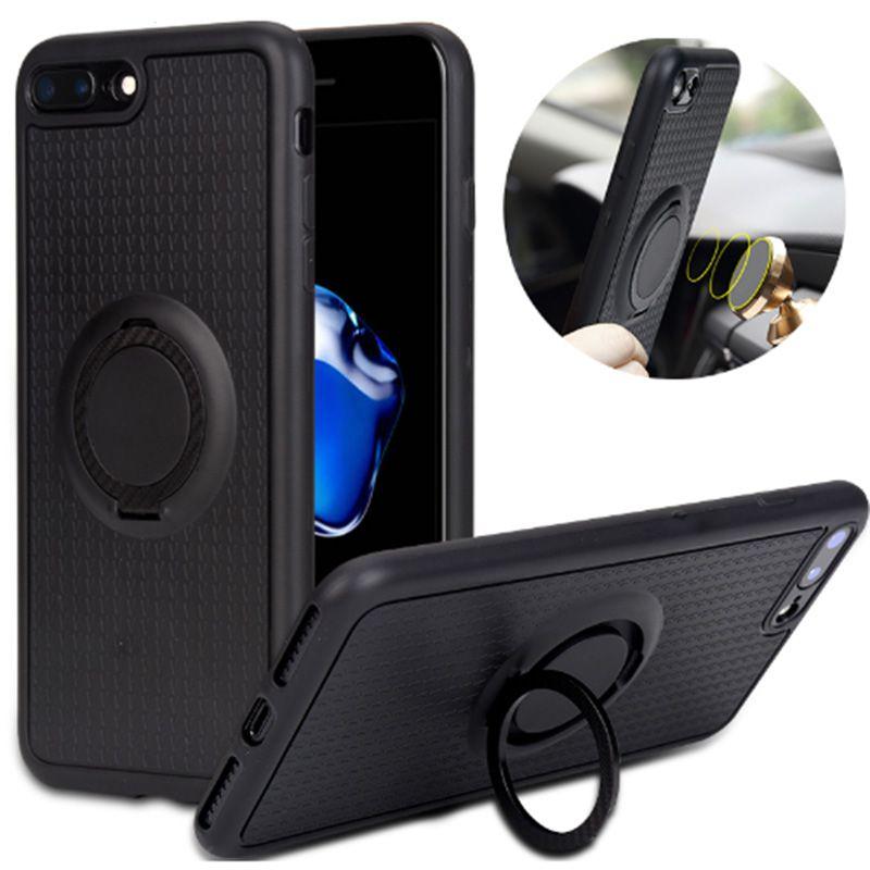 custodia iphone 7 per auto