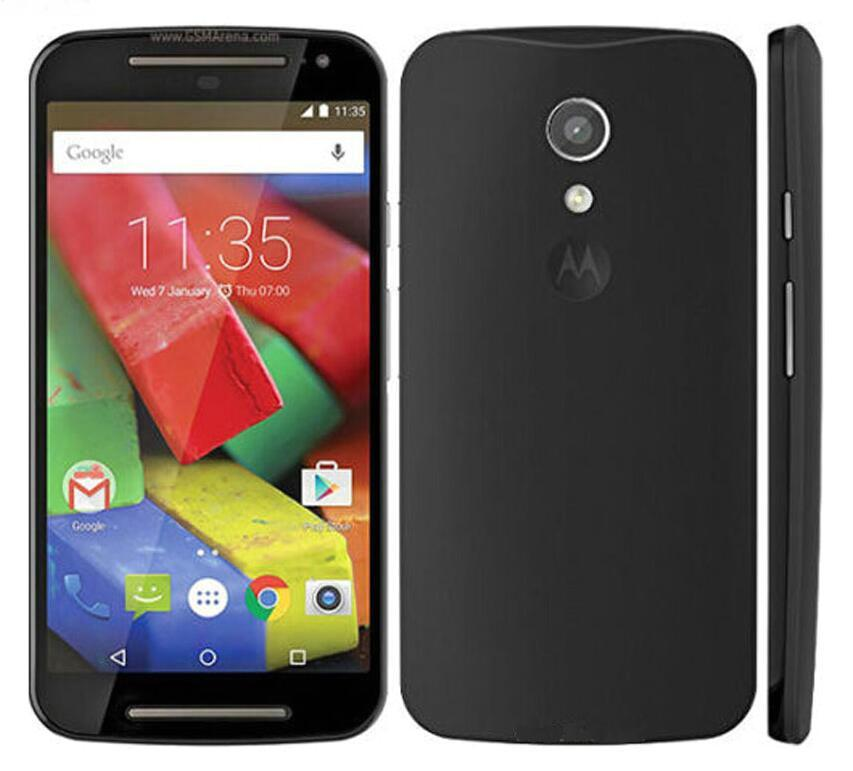 motorola phone 2017. cheap refurbished original motorola moto g 2nd gen xt1064 xt1068 unlocked cell phone quad core 8gb 8.0mp 5.0 touch screen mobile phones 2017