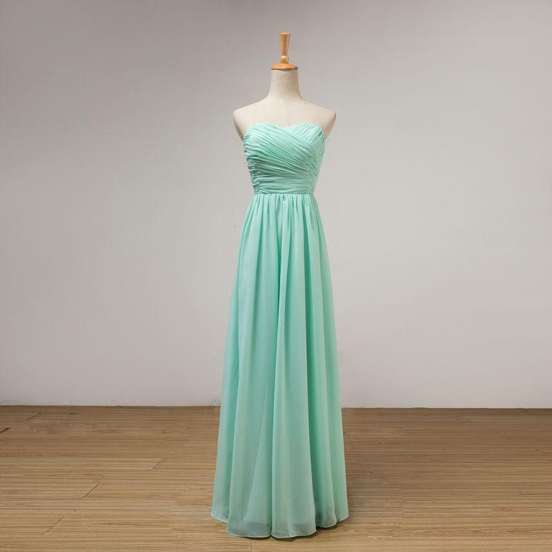 ace4bec6139 Cheap Long Sleeve Dubai Bridesmaids Dresses Discount Mermaid Style for Bridesmaid  Dresses