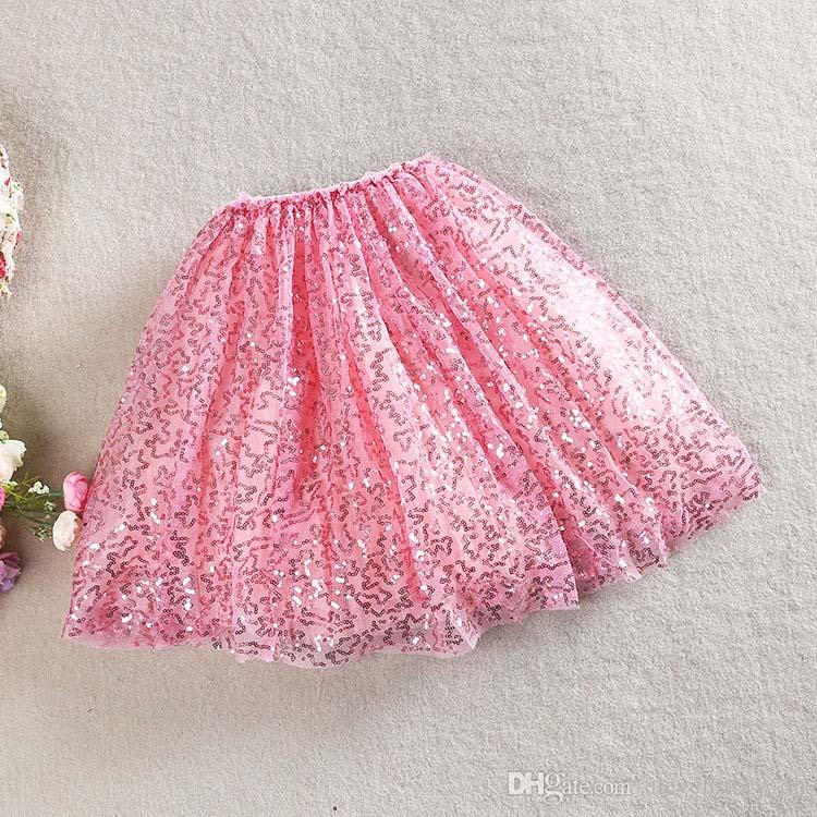 새로운 여자 여름 아기 의류 세트 탑 + 스커트 핫 판매 어린이 반짝이 옷 도매 면화 의류, 5BN502CS-27 [ElevenStory_dh]