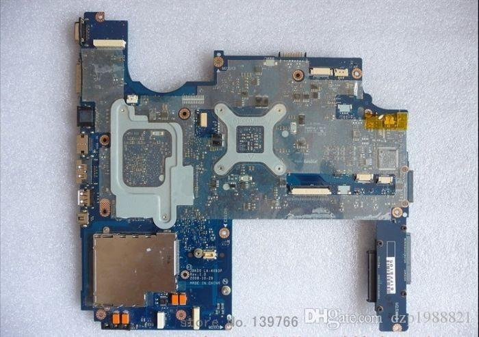 506123-001 for HP pavilion DV7 motherboard laptop AMD board 100%full tested ok and guaranteed