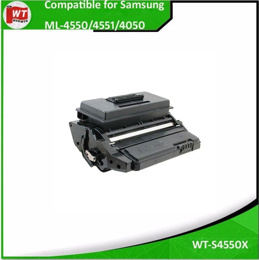 SAMSUNG ML-3560 WINDOWS 8 X64 DRIVER DOWNLOAD