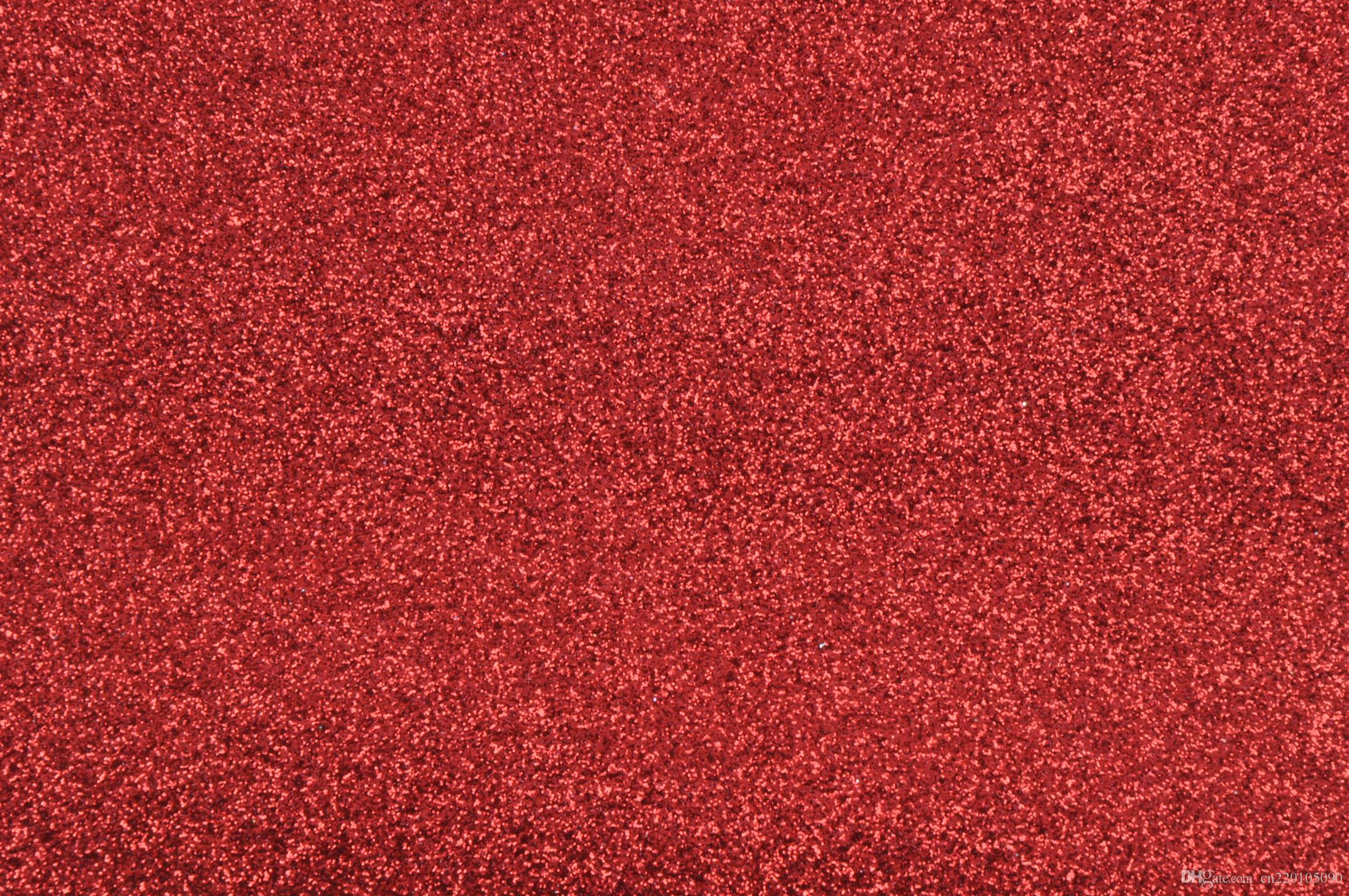 JC Pack Eco Friendly Wholesale Glitter Leather For Decoration ... 97ff9b46f717