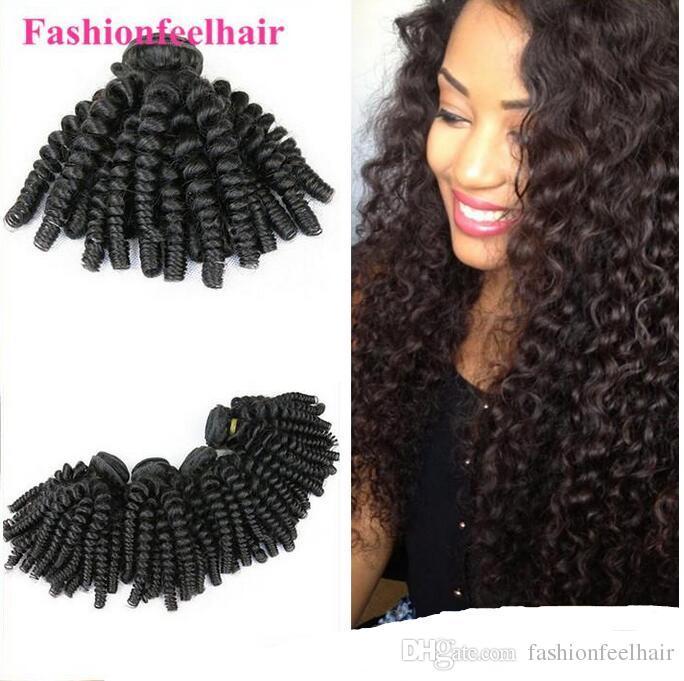 7a Unprocessed Hair 1b Indian Nigerian Aunty Funmi Hair Romance