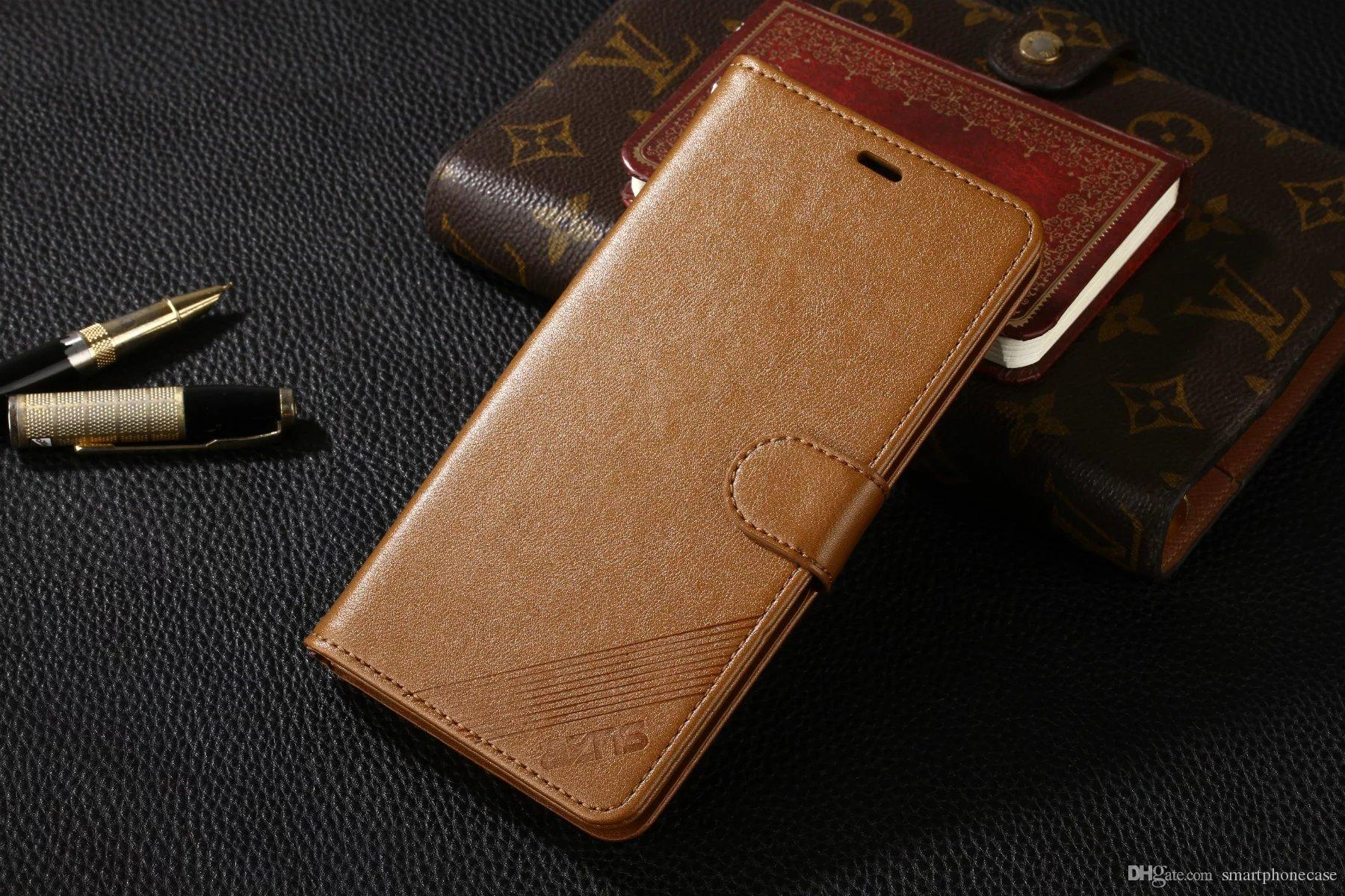 New For Meizu Meilan Noblue Note 2 Case Cover Flip Luxury Original Colorful Stand Leather Case For Meizu Meilan Note 2 Note2
