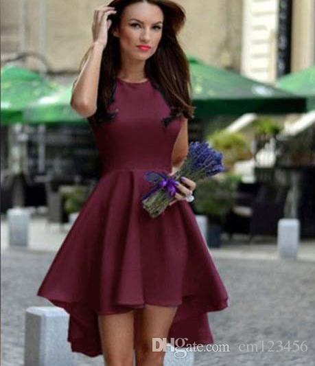 Fashion for Women Dresses
