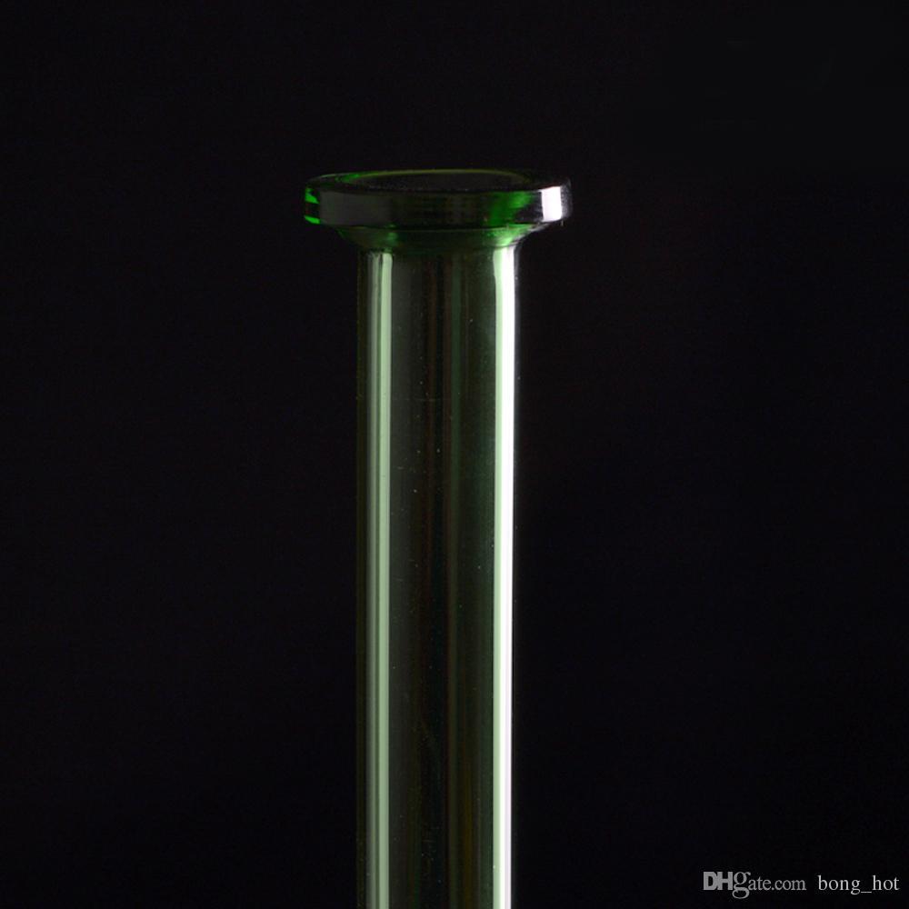 doble función plataformas petrolíferas pipas de vidrio pipas de agua pipas de vidrio pipas de agua pipas para fumar piquero bong recicladoras plataformas petrolíferas