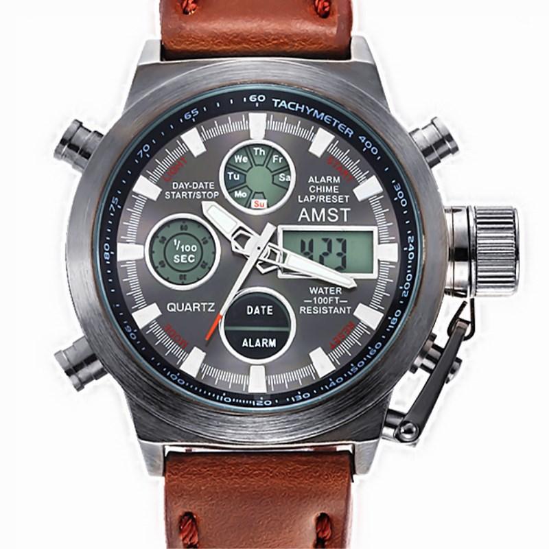 армейские часы amst оригинал цена спб благодаря правильно подобранному