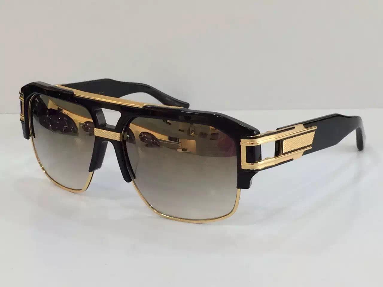 2016 dita sunglasses men dita grandmaster four 2060 eyewear large sunglasses semi metal frame. Black Bedroom Furniture Sets. Home Design Ideas
