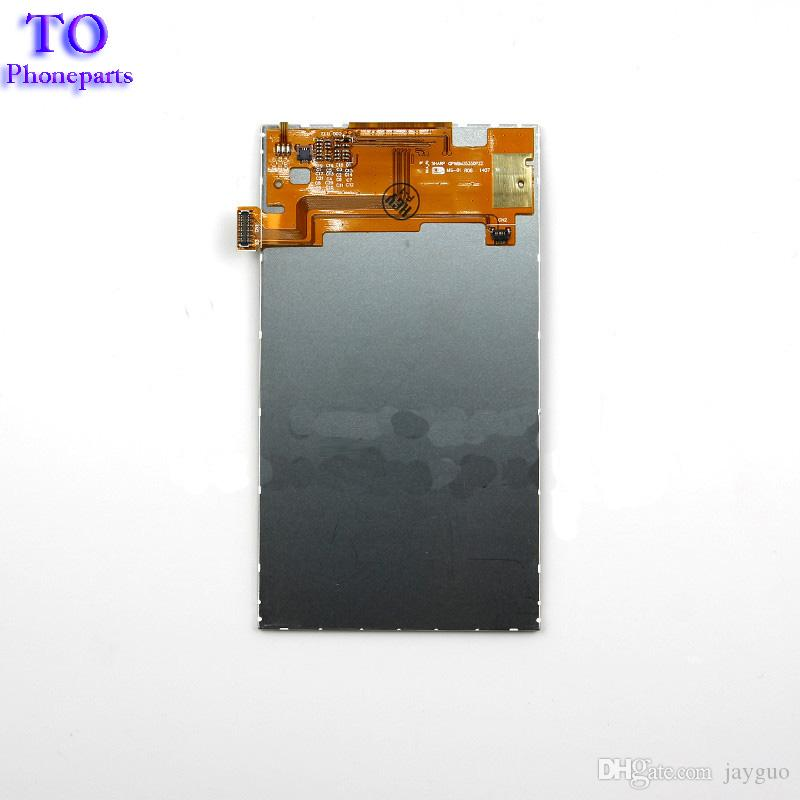 5.0'' High Quality G7102 LCD Screen Replacement Parts For Samsung Galaxy Grand 2 Duos G7102 G7105 G7106 G7108 LCD Display