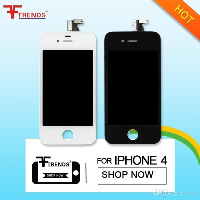 Low Price Screen For Iphone 4s Lcd Original And High Copy Bulk In Stock  China 12 Months Warranty UK 2019 From Ff dr 53ef24967a