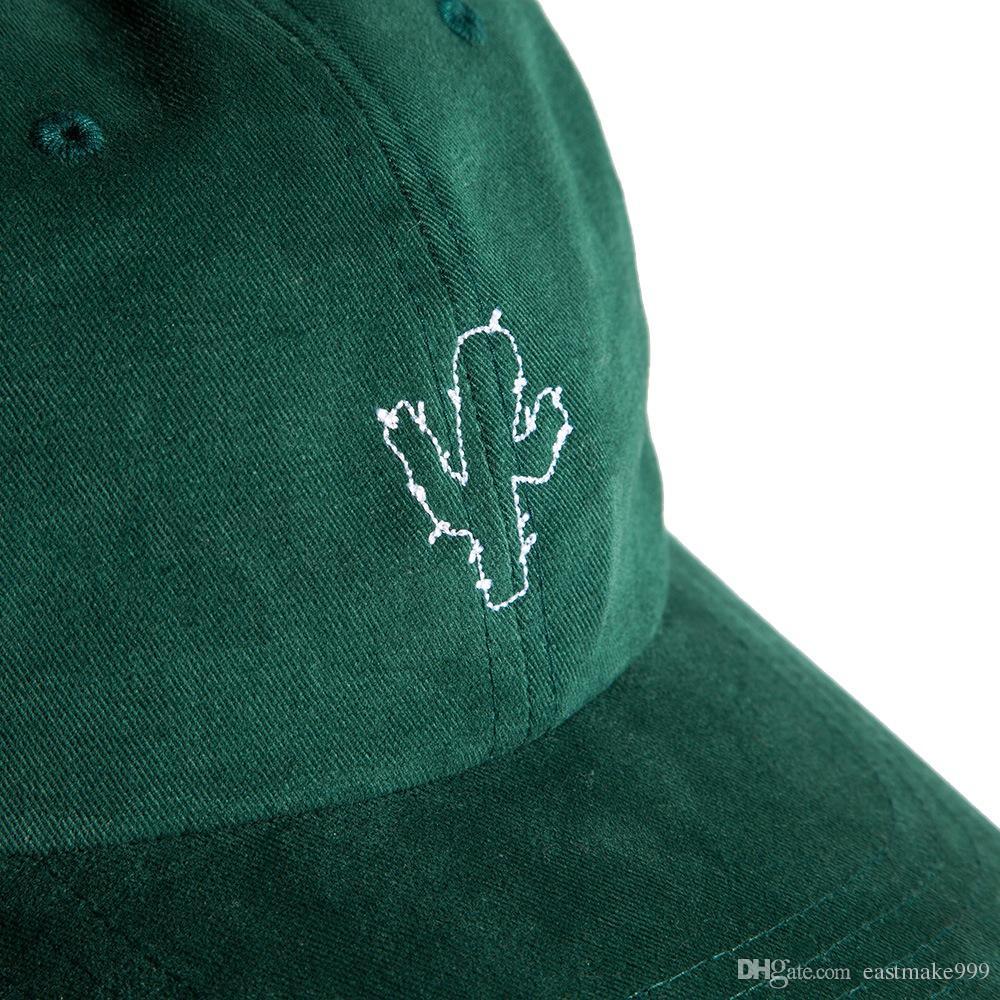 Brand New Außen Visier Travis Scott Strapbacks Hüte 6 Panel Männer und Frauen snapback Baseballmütze Drop-Shipping