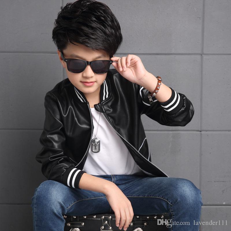 Letter Jacket For Boys Titan Northeastfitness Co