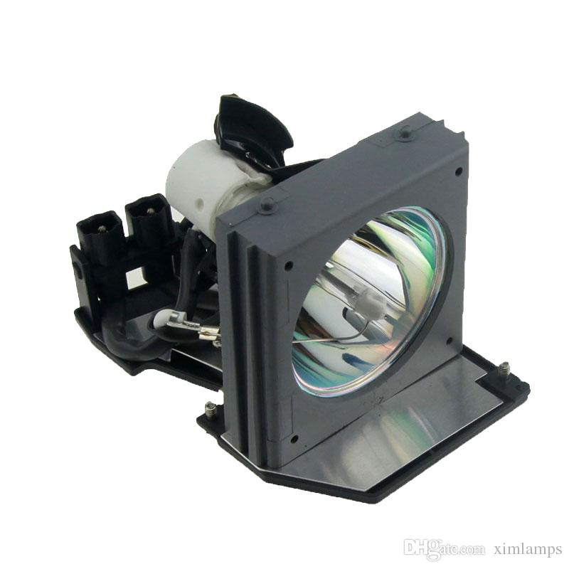 Bl Fs200b Sp 80n01 001 Projector Replacement Lamp For