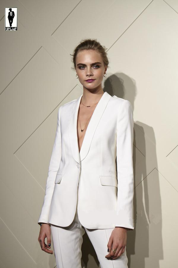Ur Slim Fit Formal Ladies Office Wear Suit Office Uniform
