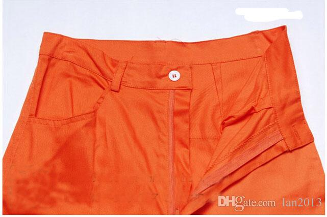 Spedizione gratuita! Naruto Naruto COS II Dress Clothes Naruto Naruto Shippuden Cospaly Costume Suit Spot