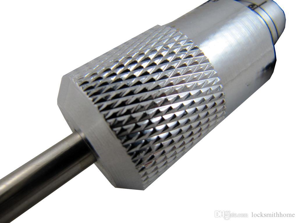 Lockpick для подлокочных инструментов для открывания в дверь