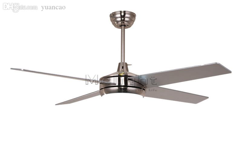 2018 wholesale remote control ceiling fans with lights kits for 2018 wholesale remote control ceiling fans with lights kits for restaurant hotel dining living room pendant lamp foyer home decoration fans from yuancao aloadofball Choice Image
