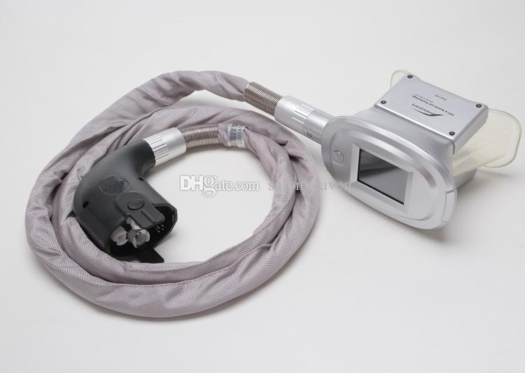 Lipofreeze Cryolipolysis Cryotherapy 진공 흡입 치료 Lipo Freeze 슬리밍 기계