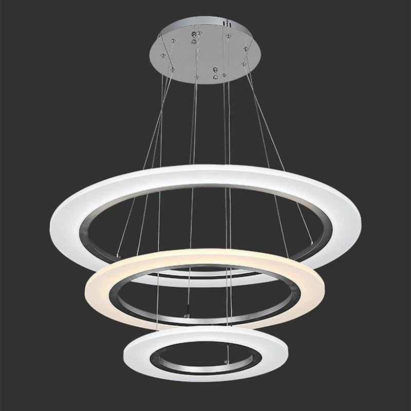 Led Pendant Lights Modern Kitchen Acrylic Suspension Hanging Ceiling L& Dining Table Chandeliers Lighting For Home 50w Fcc Ce Rohs Vallkin Metal Pendant ... & Led Pendant Lights Modern Kitchen Acrylic Suspension Hanging Ceiling ...