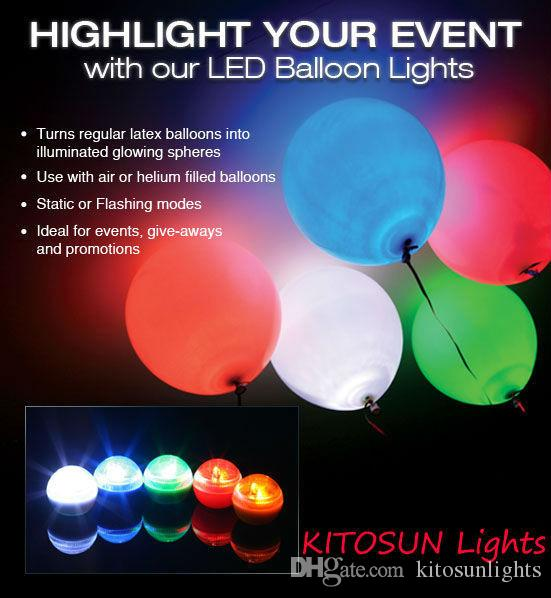 Battery Operated Fairy Pearls Mini LED Light, Multicolor Floating LED Berries Light For Wedding Party Events Decoration /