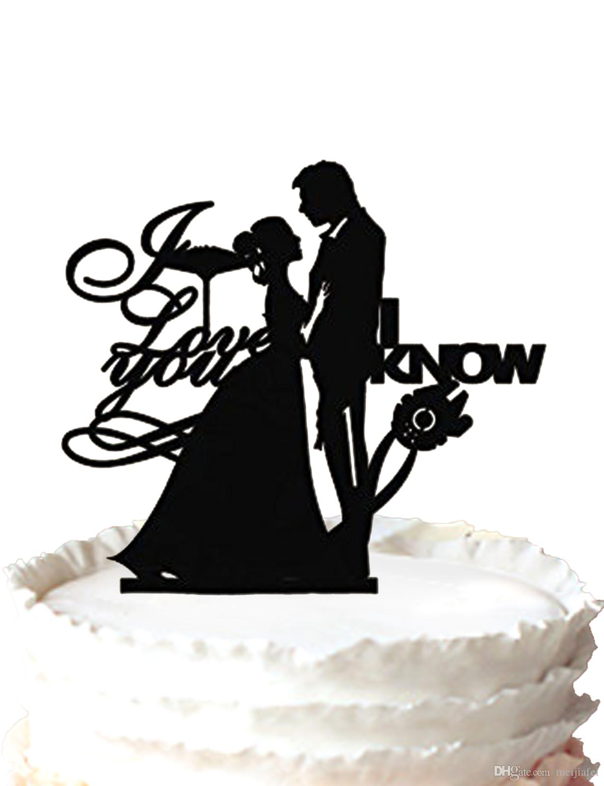 https://www.dhresource.com/0x0s/f2-albu-g4-M00-1F-8D-rBVaEVeFnbeANX-WAAUqMT1fFUo523.jpg/i-love-you-i-know-monogram-cake-topper-bride.jpg