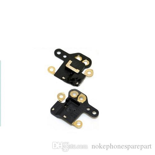 New ORIG GPS Module Signal Wifi Antenna cover Bracket for Iphone 6 ,6P,iphone 5,iphone6s,iphone 6s plus