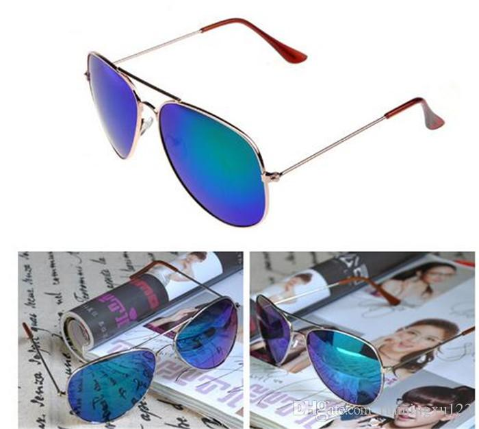 venda quente melhor preço esportes óculos de sol das mulheres dos homens da marca óculos de sol óculos de ciclismo Multi-cor óculos de sol D631