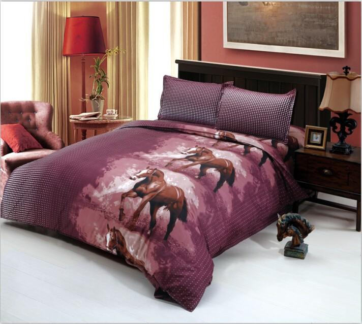 print category products mix bed bedding animal