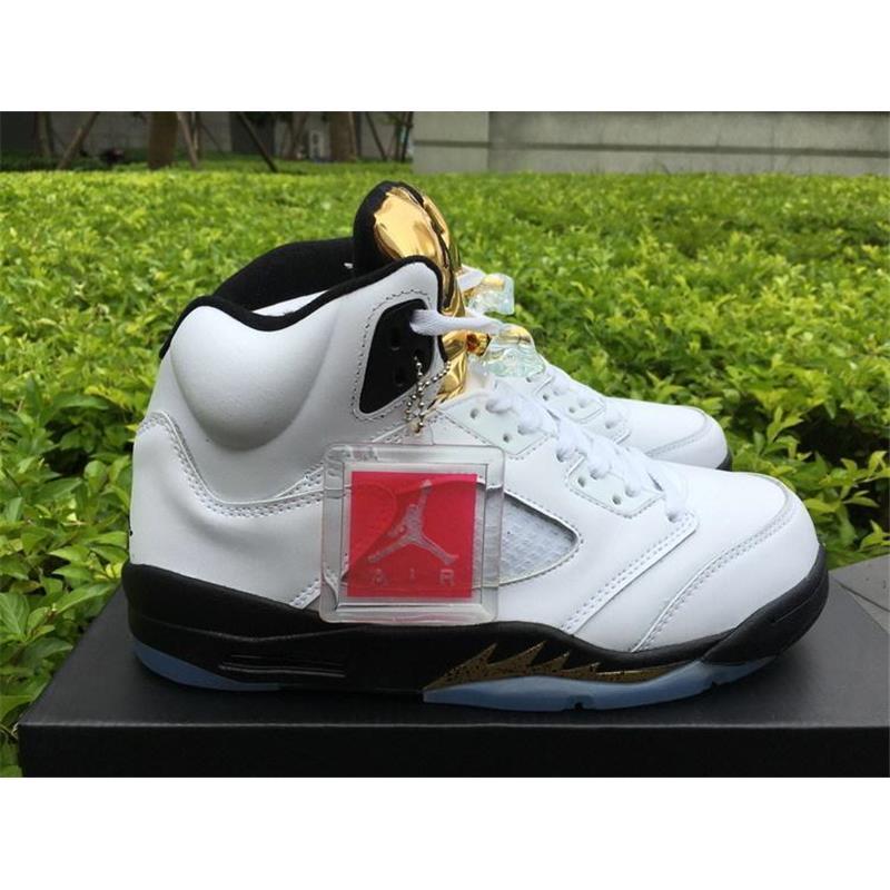 separation shoes df37a 23db6 discount mint green jordans for women 230d1 37e6e