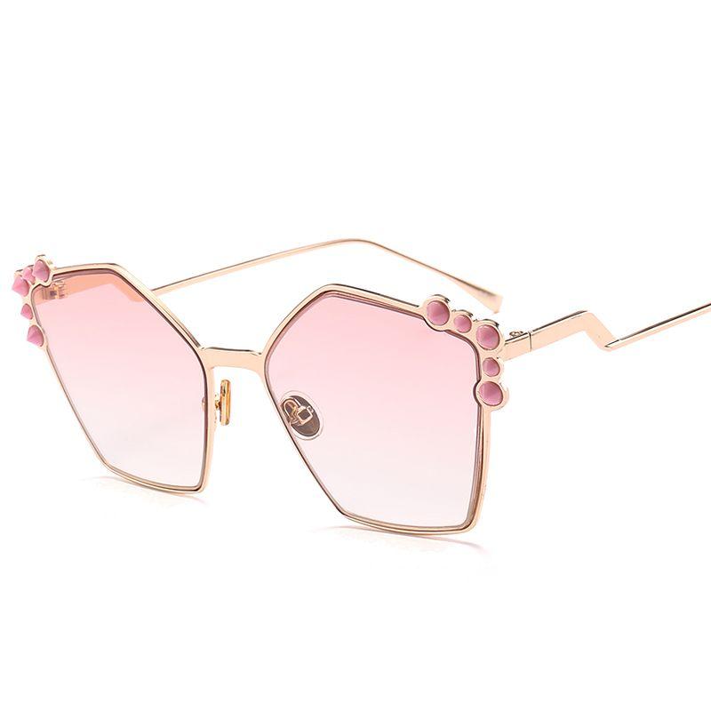 ef21fd2a31c Cheap Cheap Summer Sunglasses Best Cycling Outdoor Sunglasses Driving  Fashion