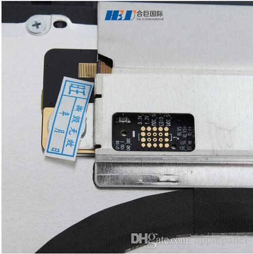 """100% NEW Original LCD Screen LM215WF3SDD1 for iMac 21.5"""" A1418 MD093 MD094"""