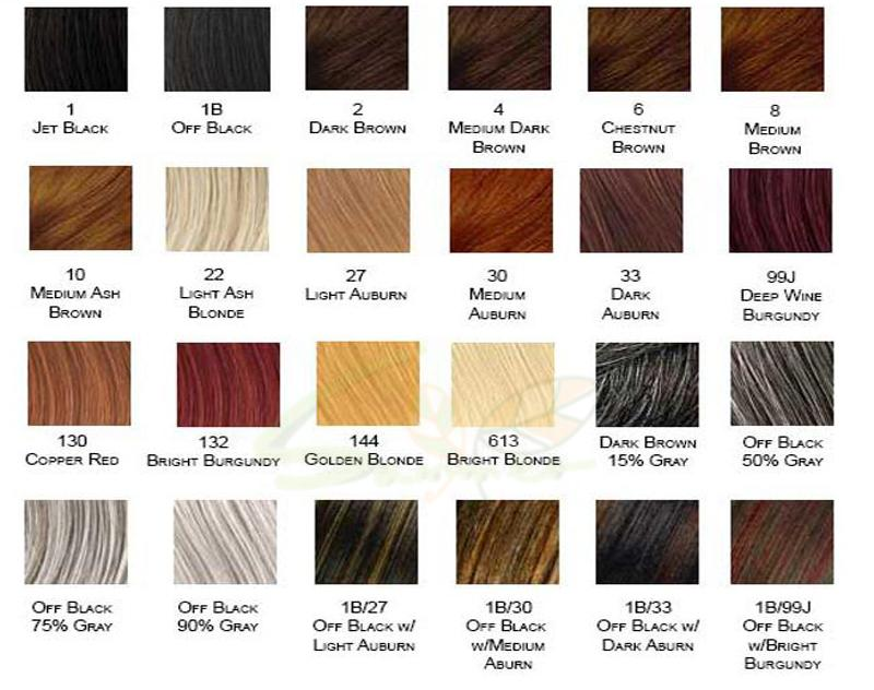 8A High Density Full Lace Wig 150% Density Silky Straight With Baby Hair Glueless Cheap Human Hair Brazilian Virgin Hair
