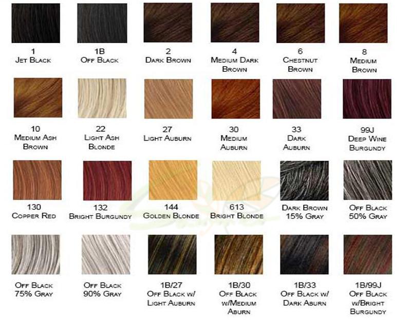 Peluca brasileña del pelo humano del cordón lleno del pelo Peluca del frente del cordón del cabello virginal del rizo rizado rizado rizado para las mujeres negras