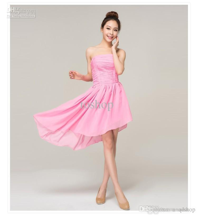 40 style dresses for sale