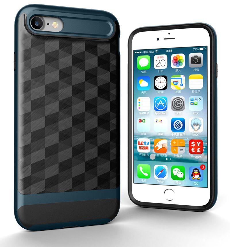 Apple iPhone 6 / 6s / 7 / 8 4.7