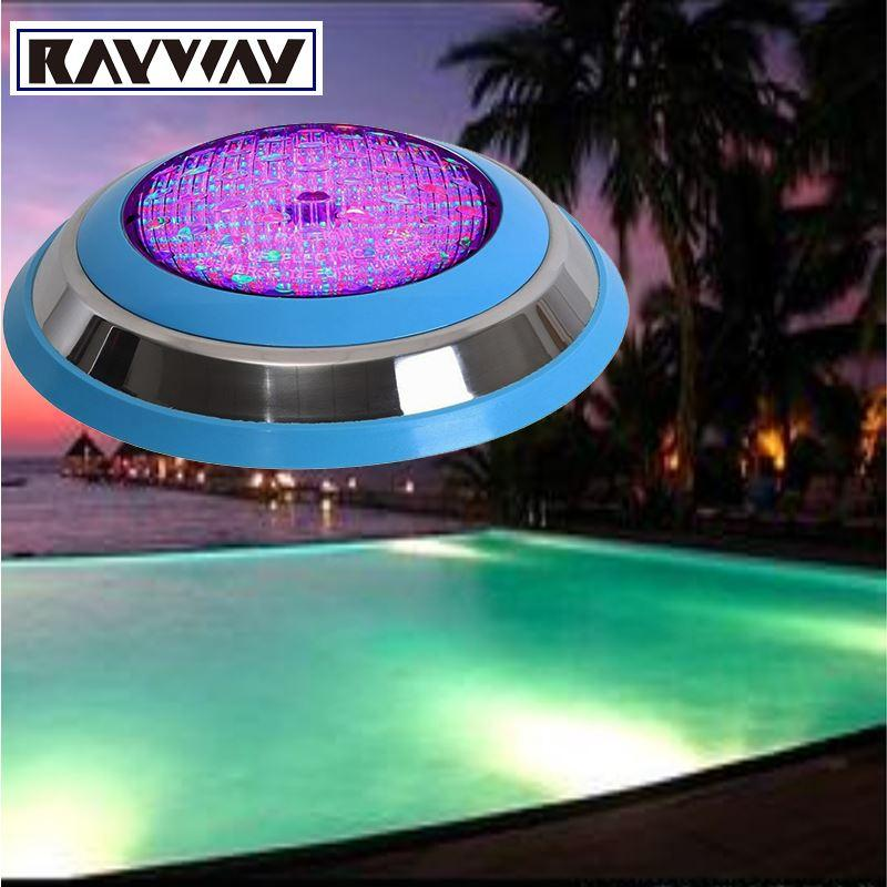 2018 led swimming pool light 24w ac 12v rgb ip68 led remote control 2018 led swimming pool light 24w ac 12v rgb ip68 led remote control underwater lamp outdoor lighting pond lights led piscina from adairs 8644 dhgate mozeypictures Choice Image
