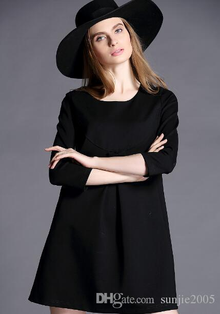 spring autumnGreen Home Sexy Dresses for Pregnant Women Off the Shoulder Maternity Clothing Sexy A-line Maternity Dresses Maternity Clothing