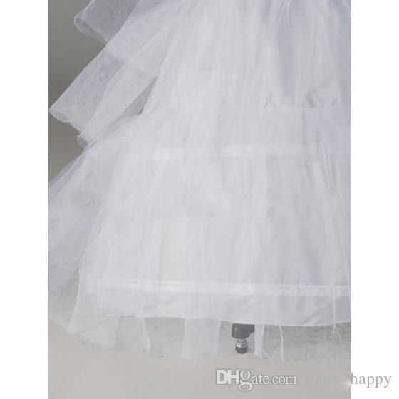 2016 Brautkleider Gewebt Lycra Hochzeit Petticoat Braut Petticoat Unterkirt Petticoats Für Hochzeit Die Braut Hochzeitskleid Zubehör
