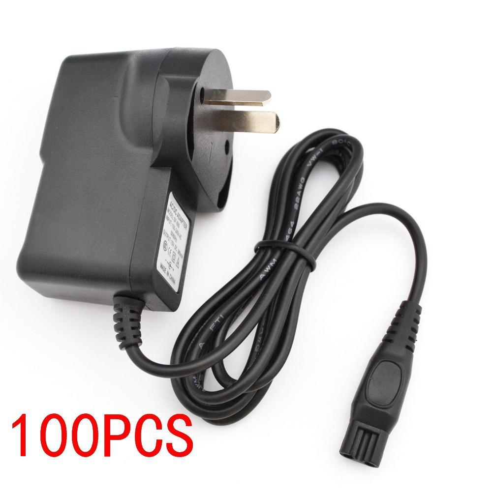 High Quality 15v 360ma & 380ma 2 Prong Au Wall Plug Ac Power Adapter ...