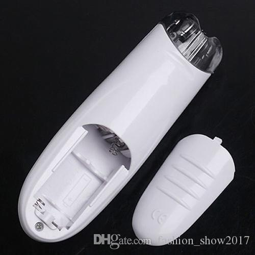 Dispositivo de pinzas de extracción eléctrica profesional caliente Depiladora de depilación para mujeres Depiladora facial Depilación Producto de higiene femenina